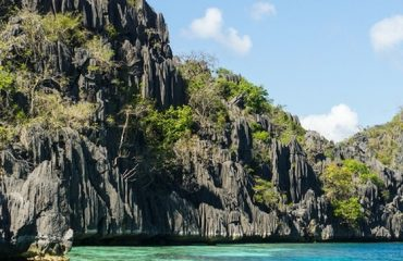 El Nido Resort Lagen Island Palawan Website