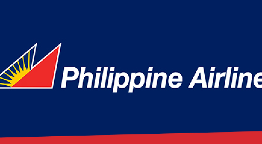 philippine airlines logo travel palawan