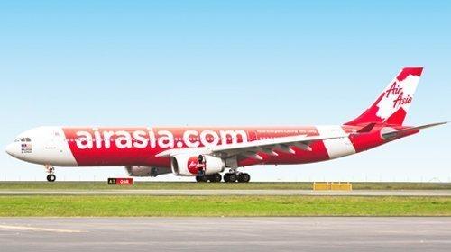 AirAsia Zest Philippines