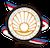 gxi_logo copy