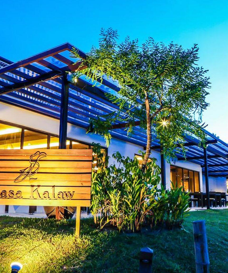 Casa Kalaw El Nido