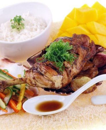 Palawan's Must-Eat Dishes – Foodie Delight