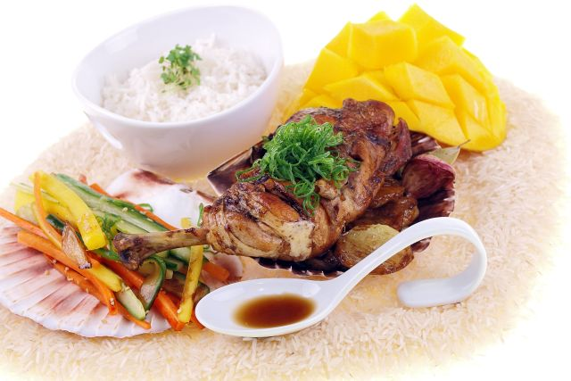 Palawan's Must-Eat Dishes - Foodie Delight - Travel Palawan