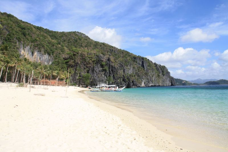 el nido bbw dating site Fantastic philippines: manila, el nido the oldest city in the philippines has a rich history dating back to the 1500s and ferdinand magellan's expedition that.