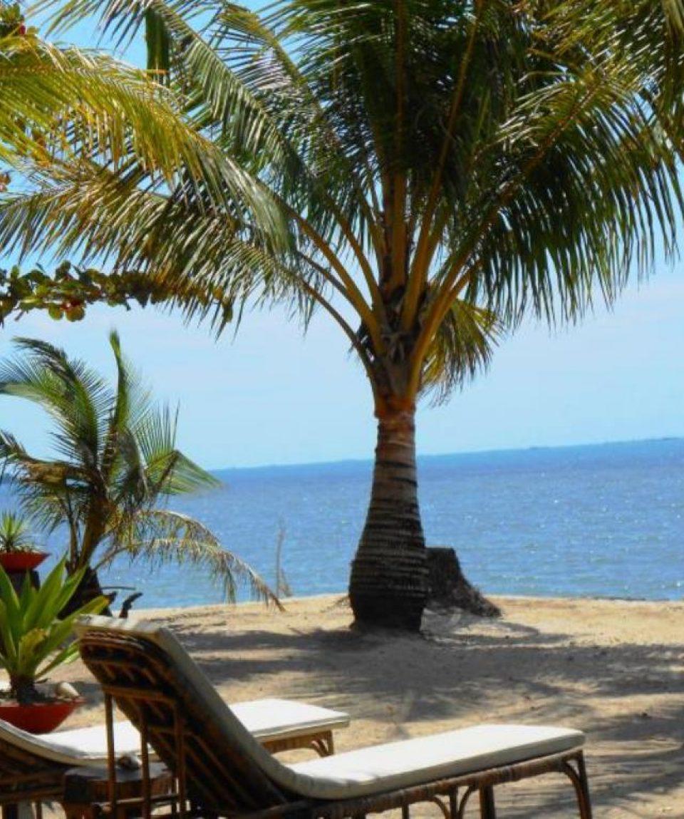 Cooper S Beach Resort