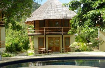 Cashew Grove Beach Resort Hotel - room photo 11013688