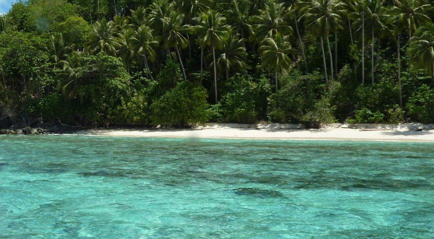 island-in-duraman-2