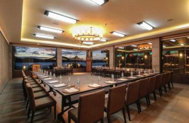 Business Centre - Two Season Coron Bayside Hotel