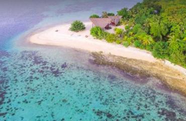 Noa-Noa-Island-Resort1