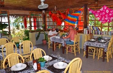 summer-homes-port-barton-restaurant