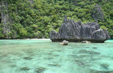 Cadlao Lagoon Tour