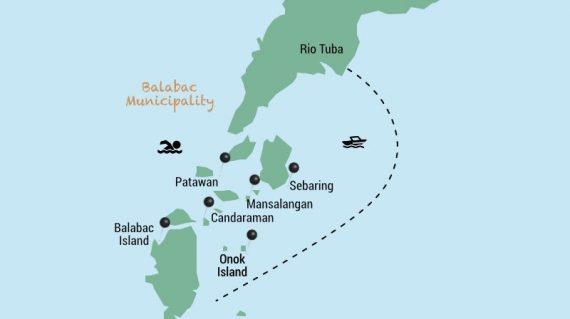 Balabac