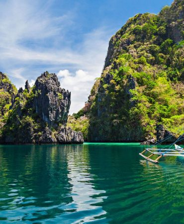 Forbes: Philippines among 7 countries seen as top tourist destinations after COVID-19