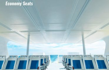 Economy-class-seats-open-air-coron-el-nido-jomalia